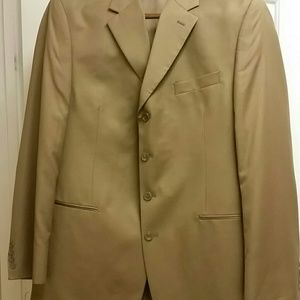 Fubu Suits & Blazers - Suit some alterations